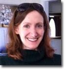 Dr. Jaclyn Neel