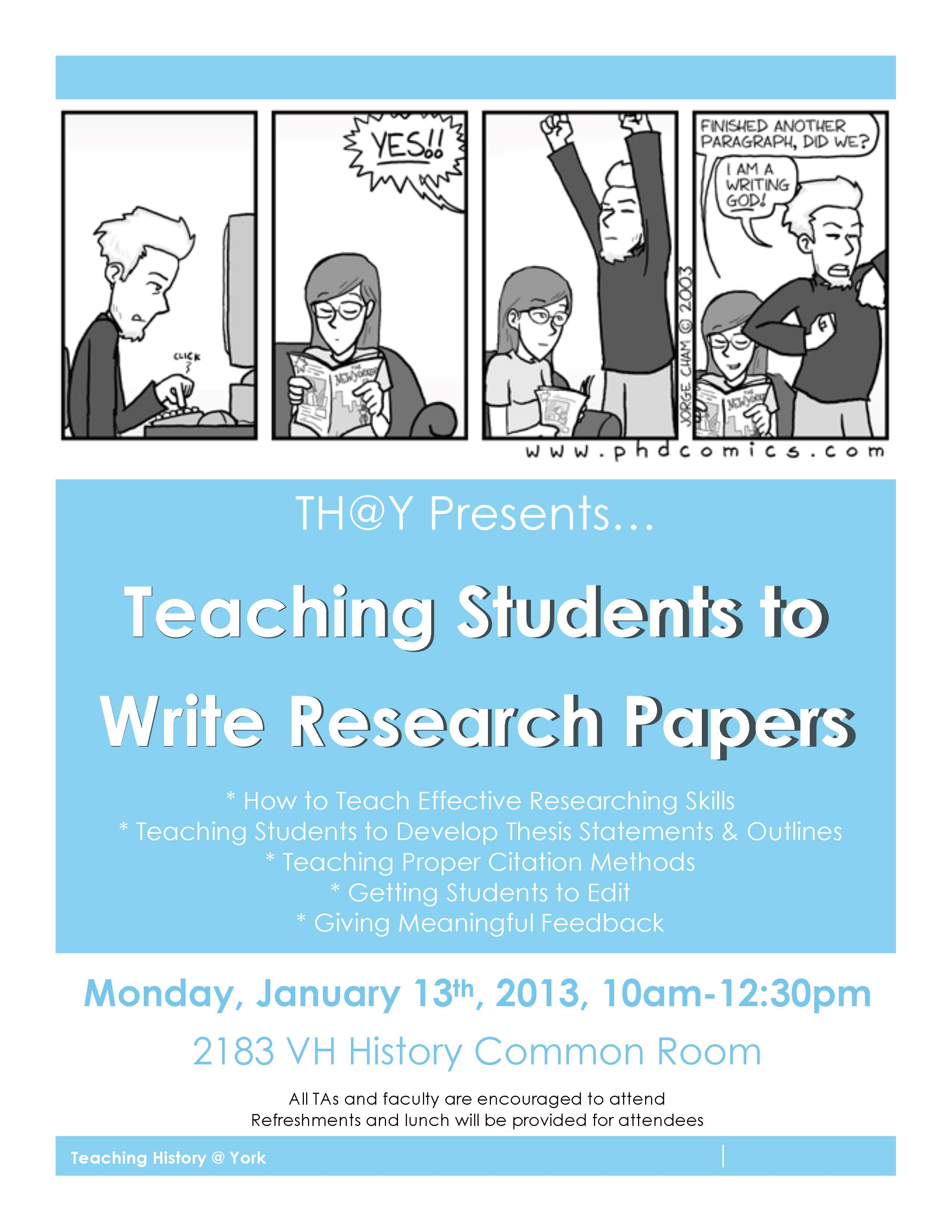 Winter Writing Paper Winter ta day poster image